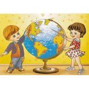 Услуги детских дошкольных учреждений в Кишиневе фото