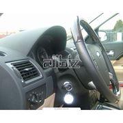 Ремонт рулевого управления автомобилей фото