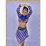 Производители карнавальных костюмов для детей и взрослых. Торговля оптовая женской одеждой фото