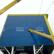 Шнек для цемента POFER 27312000мм фото