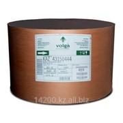 Бумага оберточная пищевая марки Е, плотность 80 гм2 формат 84 см фото