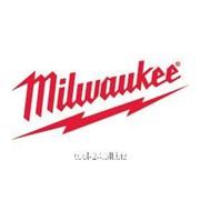 Патроны Milwaukee FIXTEC - SDS-Plus 3 фото