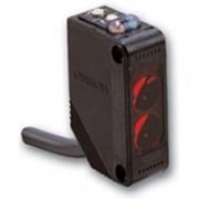 Датчик фотоэлектрический E3Z-T62.Omron фото