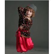 Производители карнавальных костюмов для детей. Поставка товаров для детей фото