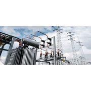 Распределение и управление энергией фото