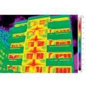 Тепло–энергетический аудит фото
