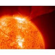 Поставка тепловой энергии фото
