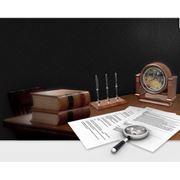 Услуги по юридической информации в Молдове фото