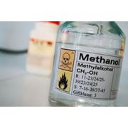 Buy Methanol фото