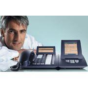 Консультирует корпоративных клиентов и частных лиц в области электронного оборудования фото