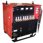 Трансформатор для прогрева бетона Кавик ТСДЗ-80 М фото