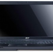 Ноутбук Acer TravelMate 7750-32374G32Mnss фото