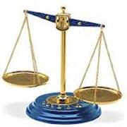 Юридическое обслуживание предприятий в Севастополе, услуги юридическим лицам, Севастополь, Крым фото