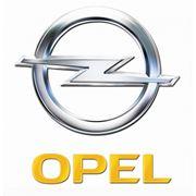 Автомобиль Opel фото