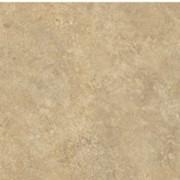 FF-1548 Мрамор Бежевый (Fine Floor) фото