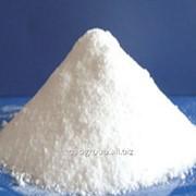 Гексаметафосфат, полифосфат, натрия NAPO3, 6 фото