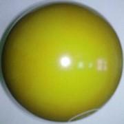 фото предложения ID 1413809