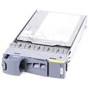 X267A 500GB SATA 7.2K for NetApp DS14 MK2 Storage Shelf фото