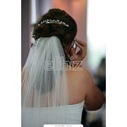 Веера свадебные зонты свадебные клатчи свадебные фата свадебная перчатки свадебные фото