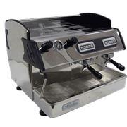 Кофемашины A-2GR (двухгруппная / автомат) фото