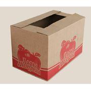Cutii din carton in Moldova фото