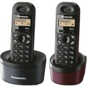 Радиотелефоны DECT фото