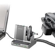 Цифровая телефония для предприятий,фирм, колл центров фото