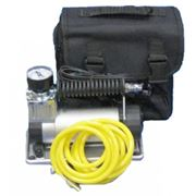 Ремонт компрессоров автомобильных фото