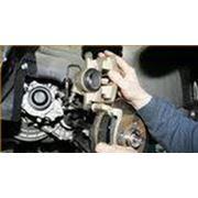 Очистка автоинжекторов фото