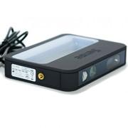 3D-сканер ручной бытовой фото