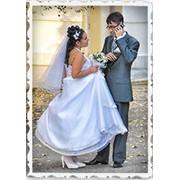 Видеосъемка свадеб,праздников. Изготовление реклам фото