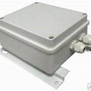 Защитное устройство, Альбатрос-1500 DIN фото