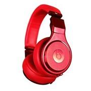 Наушники MONSTER Beats By Dr Dre PRO LIL WAYNE (900-00057-03900-00036-03) фото