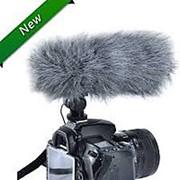 Микрофон Aputure V-Mic D1 666 фото