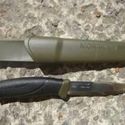 Нож Mora Companion MG Carbon (11863) фото