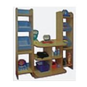 Игровая мебель Магазин фото