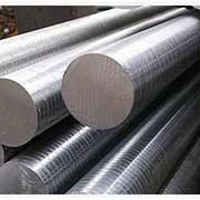 Заготовки из высоколегированных сталей фото