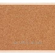 Rocada 90х120 см сосновая рама (6104) 827972 фото
