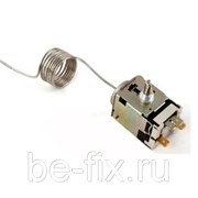 Термостат (терморегулятор) для холодильника TAM-145 2м фото