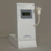 Анализатор молока Клевер-2 фото