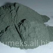 Циркония карбид фото