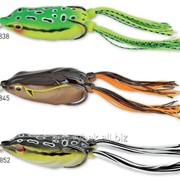 Predator-Z Jink Frog, 6,7cm, 14g CZ2852 фото