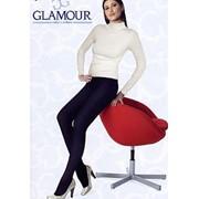 Колготки Glamour Ice Queen Италия фото