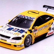 Opel Astra V8 Coupe Opel Team Phoenix(24243-000)