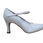 Обувь для танцев, М20А фото