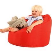 Мебель детская игровая, Детская мебель мягкая фото