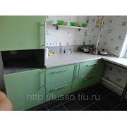 Кухня в челябинске