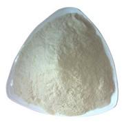 Антиоксидант ЕДТА фото