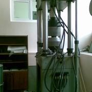 Ремонт гидравлических систем фото
