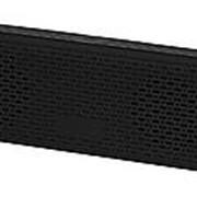 Карманная Bluetooth колонка ZDK 3W700D2 Black (батарея 700 mAh, мощность 3W, 2 динамика) фото